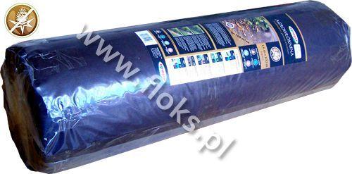 Włóknina brązowa Pegas Agro rolka 100m P-50 1,60m Agrimpex