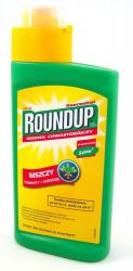 Roundup Ultra 170 SL Środek chwastobójczy 540ml Scotts