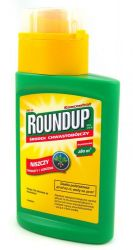 Roundup Ultra 170 SL Środek chwastobójczy 280ml Scotts