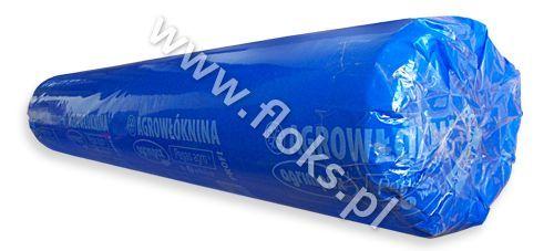 Włóknina biała Pegas Agro rolka P-50 3,20x100m Agrimpex