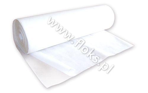 Włóknina biała Pegas Agro P-50 1,60m na metry Agrimpex