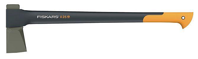 Siekiera rozłupująca X25 122480 Fiskars
