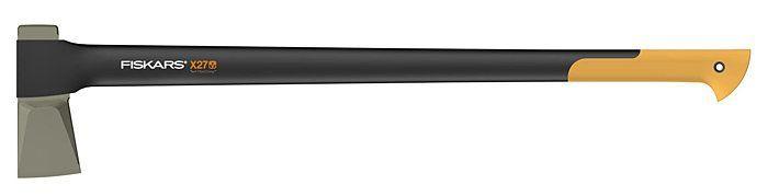 Siekiera rozłupująca X27 122500 Fiskars