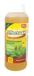 Effect 24h Beloukha 680EC na chwasty 500ml Target