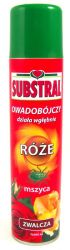 Floris Eko AE 405 zwalcza mszyce 300ml Substral